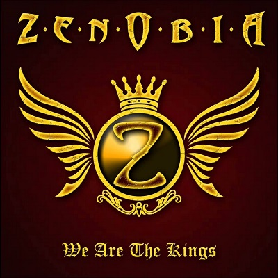 Zenobia - We are the Kings