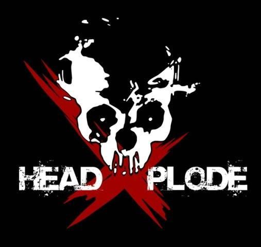 HeadXplode Records