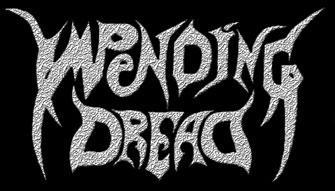 Impending Dread - Logo