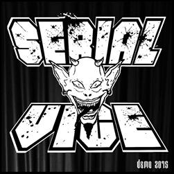 Serial Vice - Demo 2015