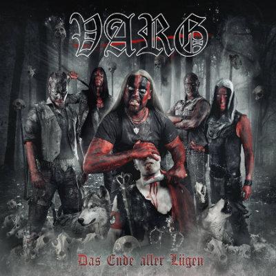Varg - Das Ende aller Lügen