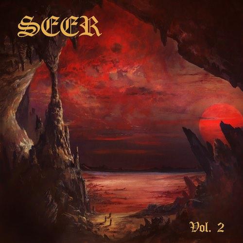 Seer - Vol. 2