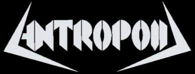 Antropoid - Logo