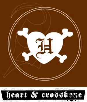 Heart & Crossbone Records