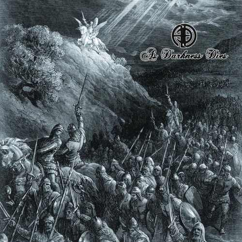 As Darkness Dies - As Darkness Dies