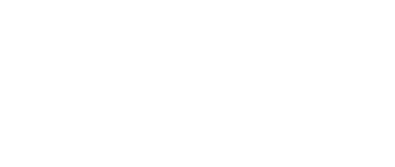 The Black Dahlia Murder - Logo
