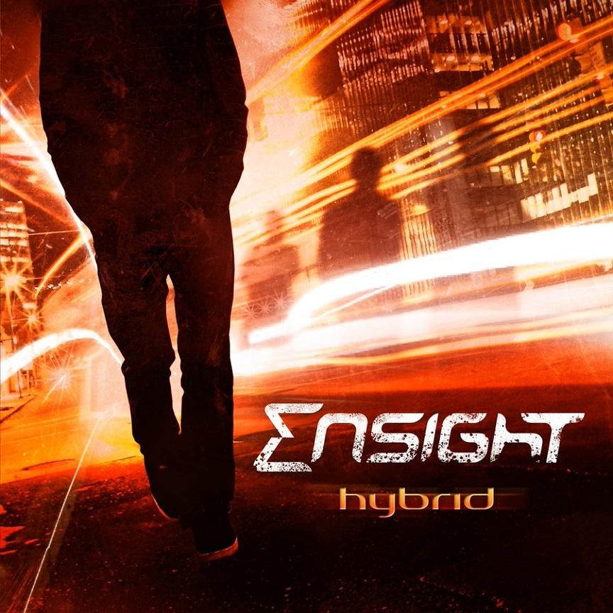 Ensight - Hybrid