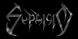 Suplicio - Logo