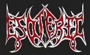 Esoteric - Logo