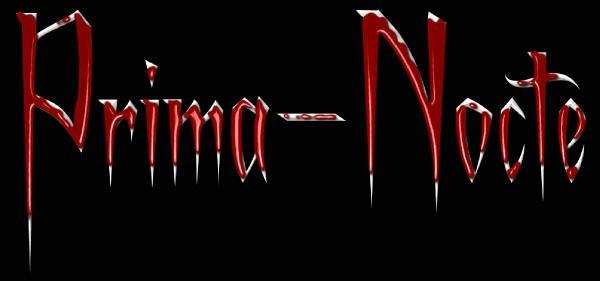 Prima-Nocte - Logo