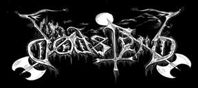 Dødsferd - Logo