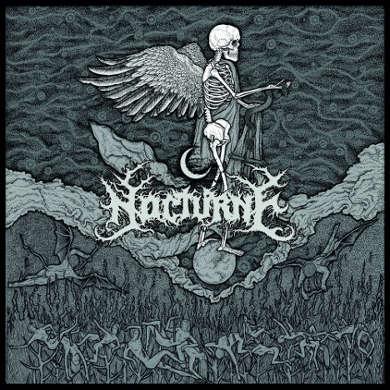 Nocturne - Nocturne