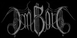Imbolc - Logo