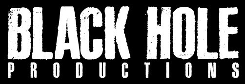 Black Hole Productions