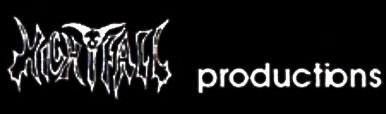 Nightfall Productions