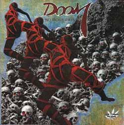 Doom - No More Pain