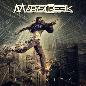 MarysCreek - Infinity