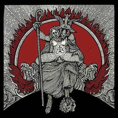Warstrike 666 / Beasthrone - Beasthrone / Warstrike 666
