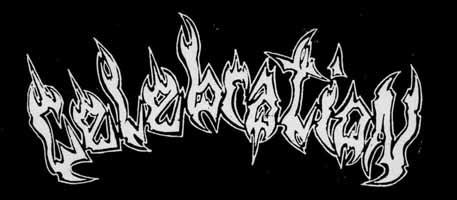Celebration - Logo