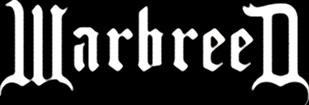 Warbreed - Logo