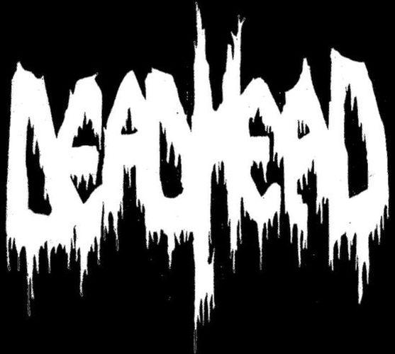 Dead Head - Logo
