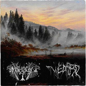 Wedard / Moloch - Moloch / Wedard