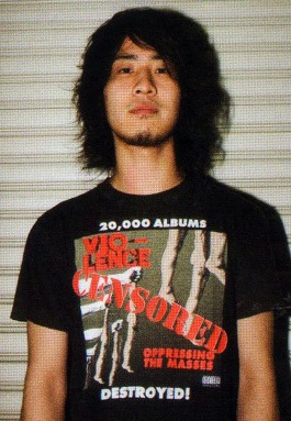 Akihiro Ito