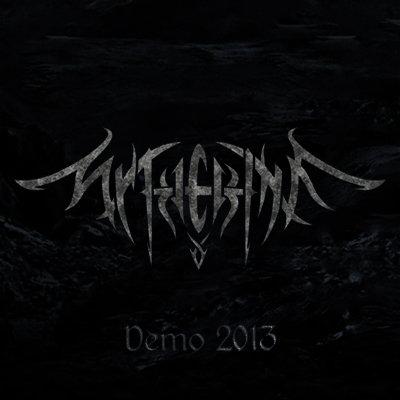 Mytherine - Demo 2013