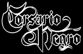 Corsario Negro - Logo