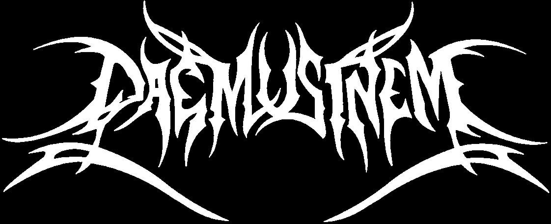 Daemusinem - Logo