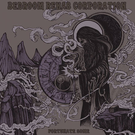 Bedroom Rehab Corporation - Fortunate Some