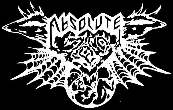 Absolute Zero - Logo