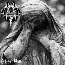 Arkanis Funebris - A last wish