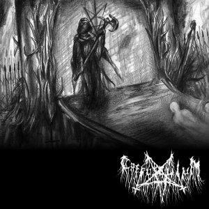 Crepusculum - Droga zniszczenia