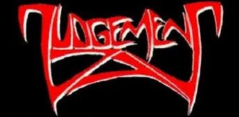 Judgement Day - Logo