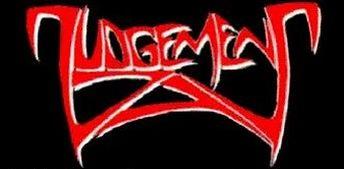 Judgement Day - Logo