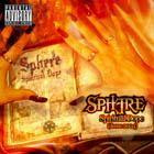 Sphere - Spiritual Dope
