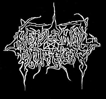 Abysmal Forest - Logo