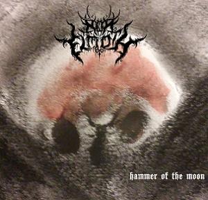 Nan Elmoth - Hammer of the Moon
