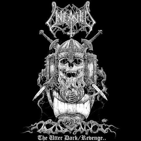 Unleashed - The Utter Dark / ...Revenge