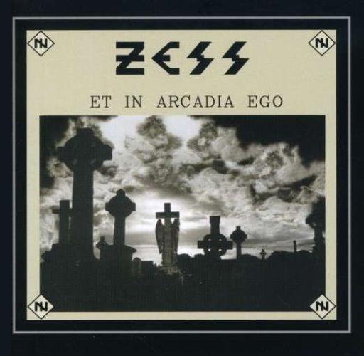 Zess - Et In Arcadia Ego