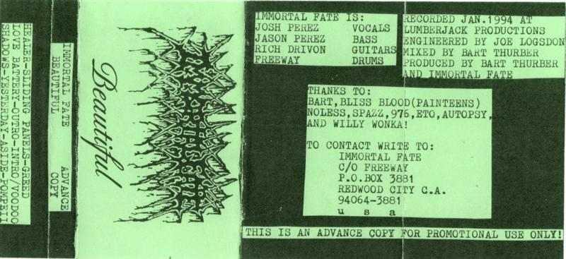 https://www.metal-archives.com/images/5/4/7/2/547294.jpg