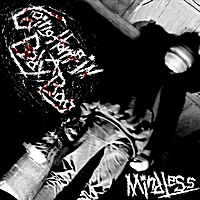Going Home in a Body Bag - Mindless