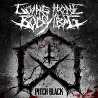 Going Home in a Body Bag - Pitch Black