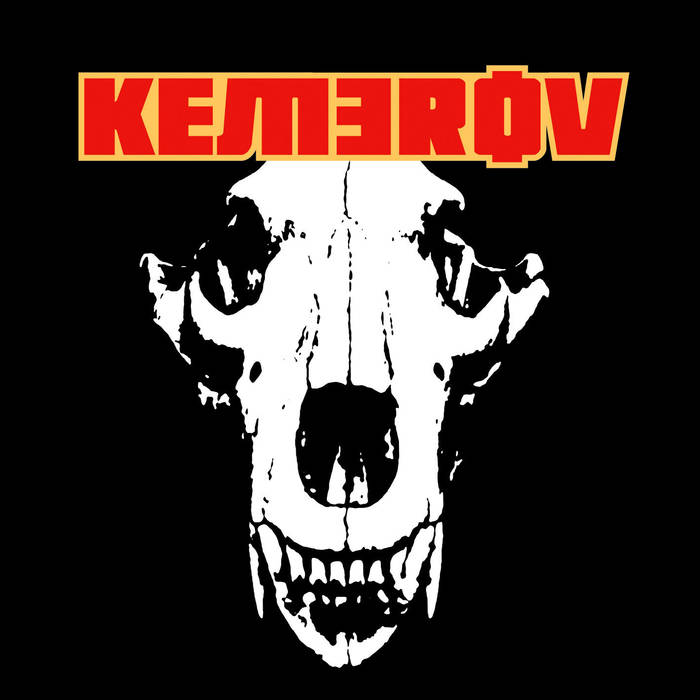 Kemerov - Kemerov