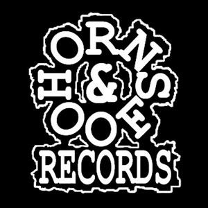 Horns & Hoofs Records
