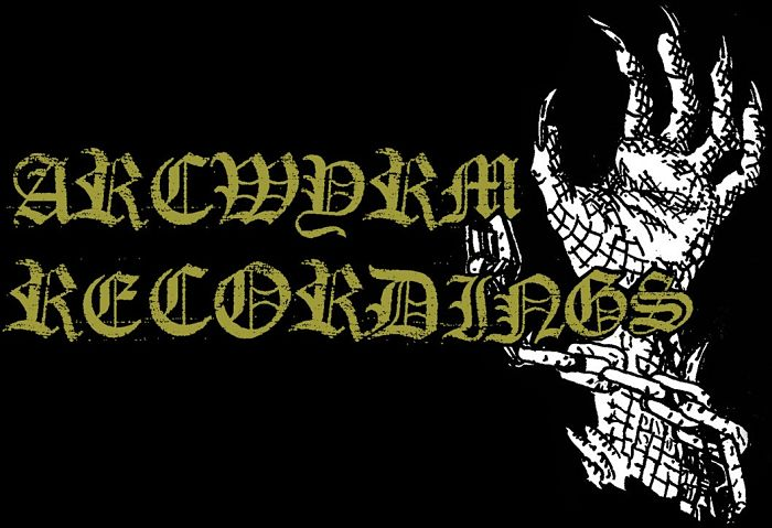 Arcwyrm Recordings