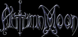 AutumnMoon - Logo