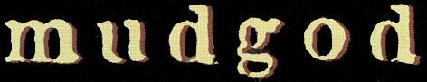 Mudgod - Logo