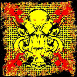Yekun - The Boars Nest